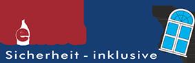 Sekura Fenster Logo