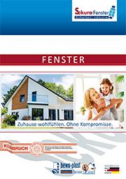 Fensterbroschüre 03-20